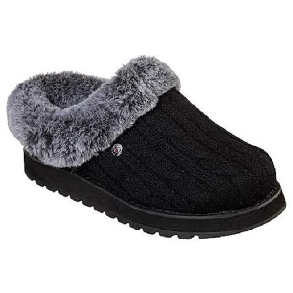 8b9ce58b5505 Shop Bobs From Skechers Women s Keepsakes Ice Angel Slipper