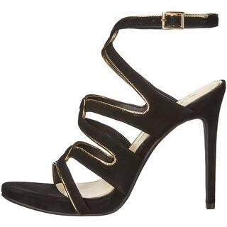 6f5430745789 Buy Pumps Jessica Simpson Women s Heels Online at Overstock