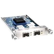 SonicWall 01-SSC-9785 SonicWALL SFP+ Transceiver Module - 1 x 10GBase-SR10 Gbit/s