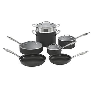 Ds Hard Anodized 11 Pc. Set Dishwasher Safe Ha Cookware Set Ds Hard Anodized 11 Pc Set Dishwasher Safe Ha Cookware Set https://ak1.ostkcdn.com/images/products/is/images/direct/fbd1b389bfca1831ae4911fe2864eb85eb852e2f/Ds-Hard-Anodized-11-Pc.-Set-Dishwasher-Safe-Ha-Cookware-Set-Ds-Hard-Anodized-11-Pc-Set-Dishwasher-Safe-Ha-Cookware-Set.jpg?impolicy=medium