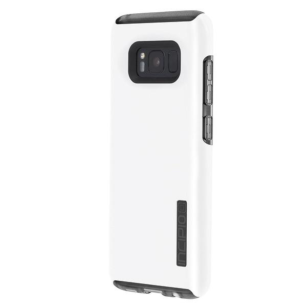 IncipioDualPro Case for Samsung Galaxy S8+