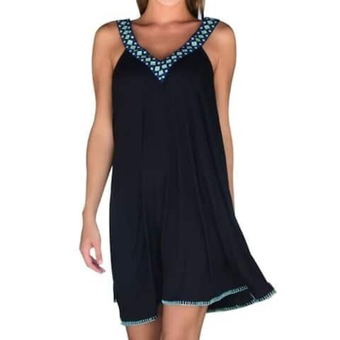 aa70735c5dedd Buy Cover-Ups & Sarongs Online at Overstock | Our Best Swimwear Deals