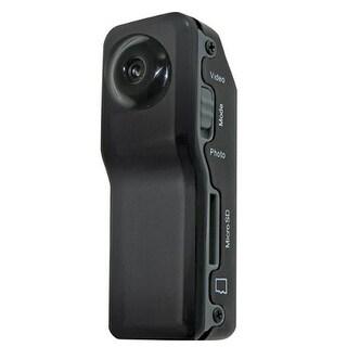 Night Owl CS-MINI-DVR-4GB Mini DVR