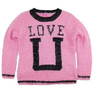 Star Ride Little Girls' Crew Neck Love U Fuzzy Cardigan Sweater (Option: Purple)|https://ak1.ostkcdn.com/images/products/is/images/direct/fbd7b74d5ea1999513e6fb29eff9e96f6c42eb5f/Star-Ride-Little-Girls%27-Crew-Neck-Love-U-Fuzzy-Cardigan-Sweater.jpg?impolicy=medium