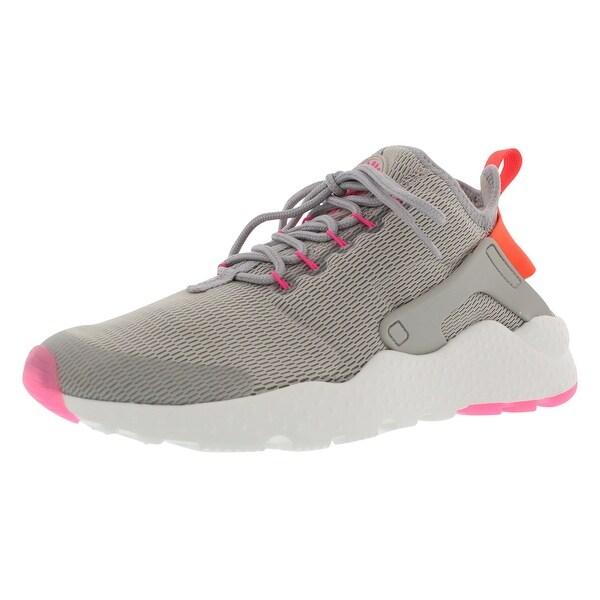bc95cbb100c0 Shop Nike W Air Huarache Run Ultra Running Women s Shoes - 11 B(M ...