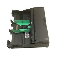 NEW OEM Brother 250 Page Paper Cassette Tray Shipped With MFC-J5520DW MFCJ5520DW - N/A