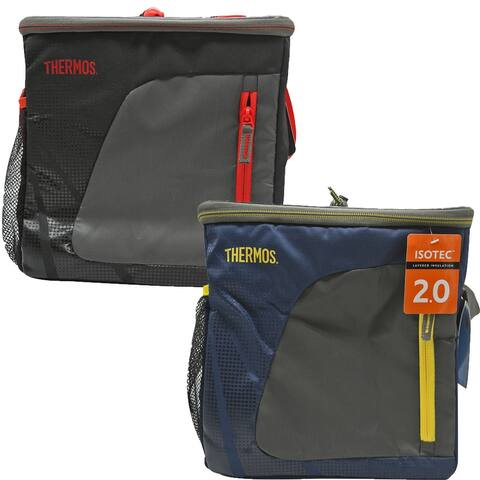 Thermos Radiance 24-Can Cooler Bag - 24 Can