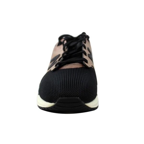 New Balance 1550 Metallic Athletic Mens Shoes Size 10