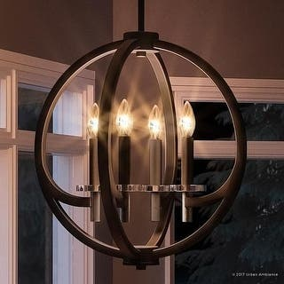 Urban Ambiance Pendant Lighting For Less