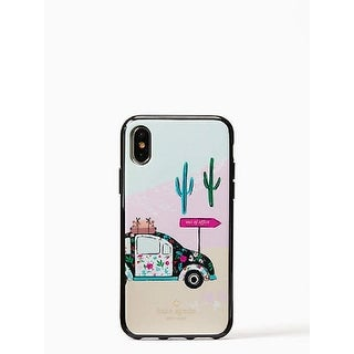 Kate Spade New York Out of Office Comold Case for iPhone X