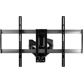 Startech.com fpwarps full motion tv wall mount