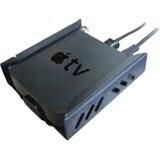 Compulocks ATVEN73 Compulocks Mounting Bracket for TV