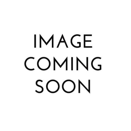 Pci - Okidata B411 B431 44574301 B2 Drum Unit