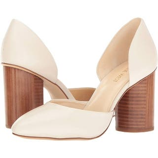 Huge Sale D10dd 1ef0f Nine West Women S Charles