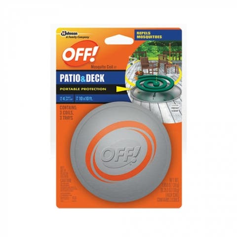 Off 75204 New Mosquito Coil Starter