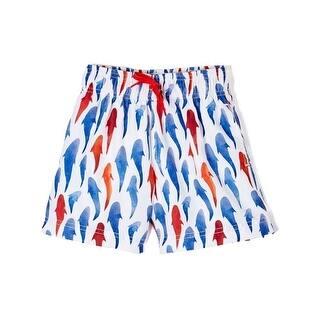 Azul Boys Multi Color Drawstring Waist Shark Tank Swim Shorts|https://ak1.ostkcdn.com/images/products/is/images/direct/fbefa8e0356fd11ae423fa619c6a57ded4715c54/Azul-Big-Boys-Multi-Color-Drawstring-Waist-Shark-Tank-Swim-Shorts-8-14.jpg?impolicy=medium
