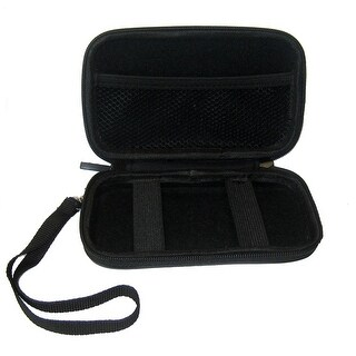 Hawkeye Fishtrax Hard Carrying Case - ACC-FF-1536