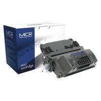 MICR Print Solutions Toner-Black Compatible with C390XM High-Yield MICR Toner