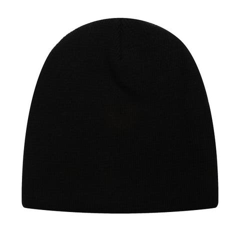 Richie House Boys' Solid cap