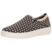Skechers Women's Goldie-Scallop Pattern Sneaker - 9.5
