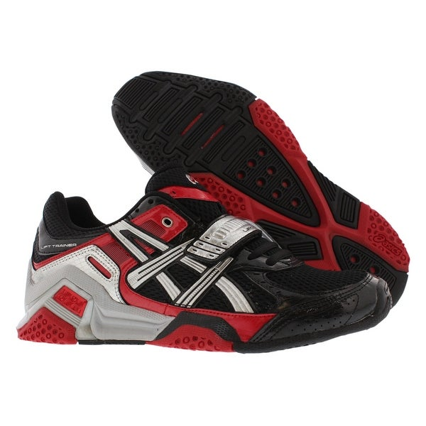 Asics Lift Trainer Training Men's Shoes Size