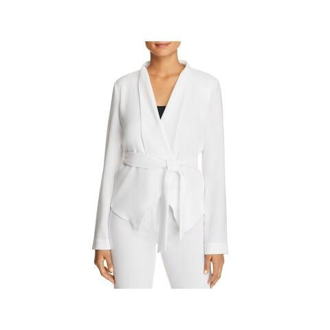 e85724269113b3 Elie Tahari Suits & Suit Separates | Find Great Women's Clothing ...