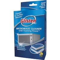 Summit Brands Microwave Cleaner MW06T Unit: EACH