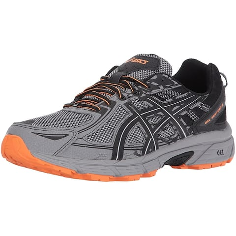 b2239d37a6 Size 9.5 Asics Men's Shoes | Find Great Shoes Deals Shopping at ...