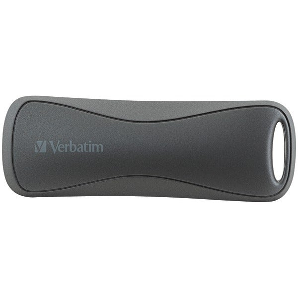 Verbatim 97709 Sd(Tm) Card/Memory Stick(R) Usb 2.0 Pocket Reader