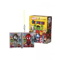 Tokidoki Marvel Frenzies Series 2 - multi