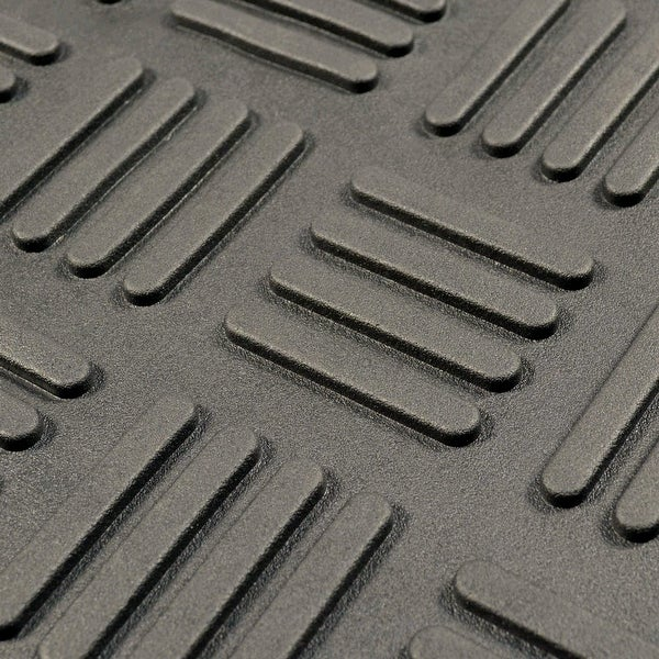 Fan Mats University of Southern California Crumb Rubber Door Mat