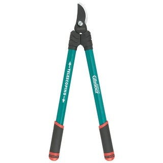 Gilmour 1155 Lopper Telescoping Handles, 27""