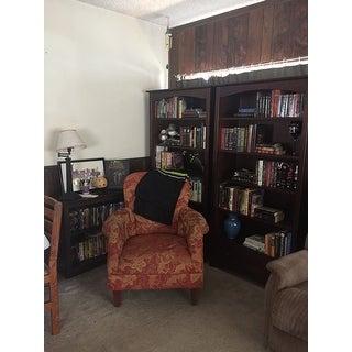 DaVinci Bookcase