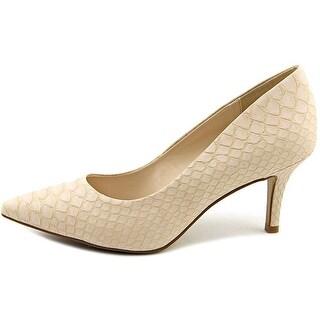 Alfani Jeules Pointed Toe Heels
