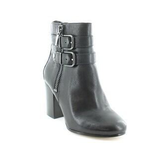 Via Spiga Briella Women's Boots Black