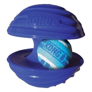 KONG Rambler Ball Large