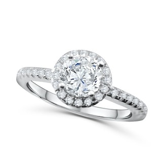 Wedding Rings Complete Your Special Day Overstockcom