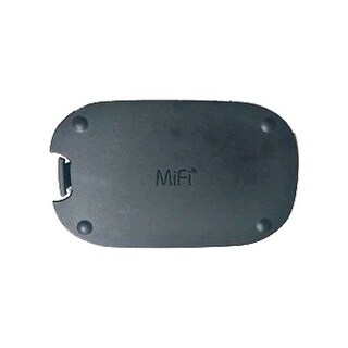 Novatel Wireless Verizon Jetpack MiFi 5510 Battery Door NOV5510LBATDR