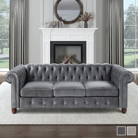 Martha Living Room Sofa