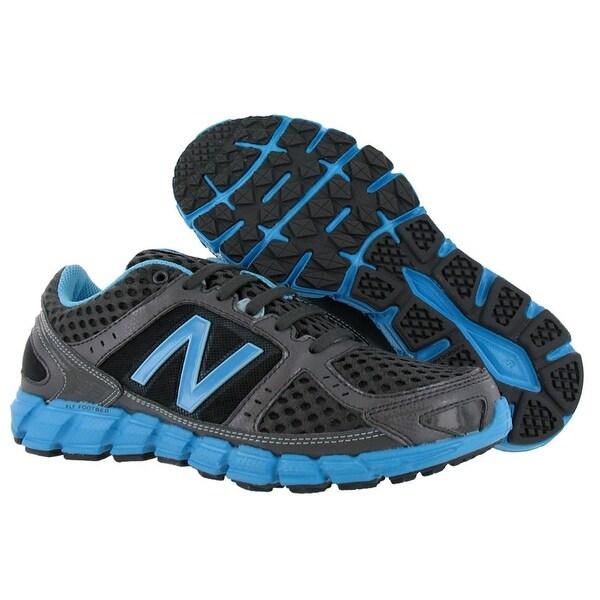 New Balance 750 Running Women's Shoes Size - 6 b(m) us