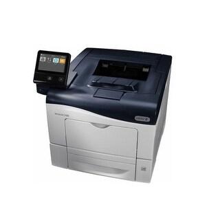 Xerox - Color Printers - C400/Dnm