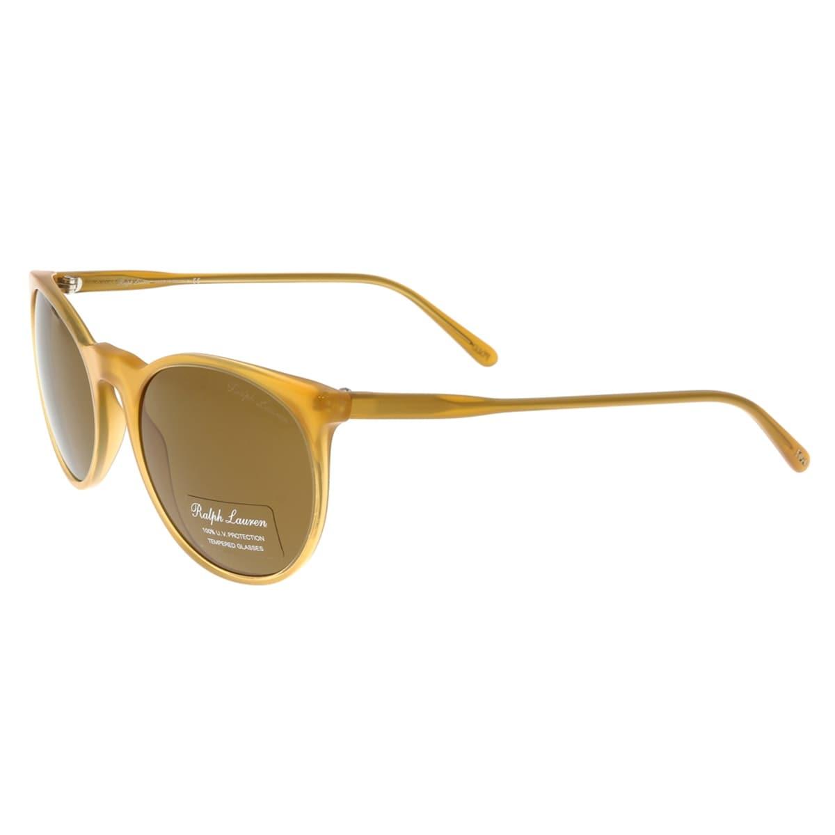 43df62a8c307 Shop Plastic Ralph Lauren Clothing & Shoes | Discover our Best Deals at  Overstock