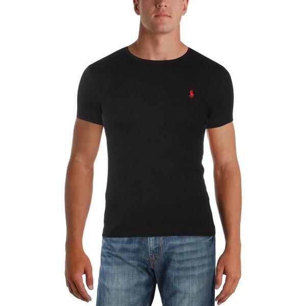 Mens Shirt Jersey Free Lauren Shop Fit T Custom Ralph Polo rWQEexBdCo
