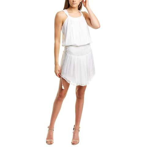 Ramy Brook Lydia Shift Dress