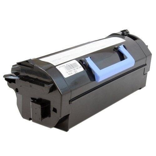 Dell Printer Accessories - J1x2w