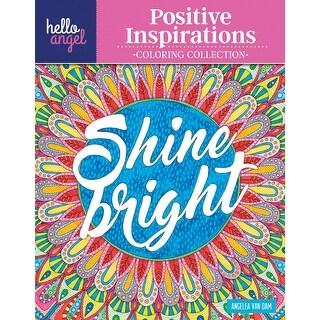 Design Originals-Shine Bright Positive Inspirations