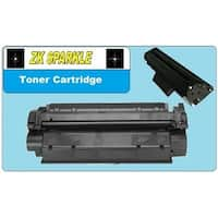 Premium  Xerox Phaser 6600 High Yield Black Toner Cartridge