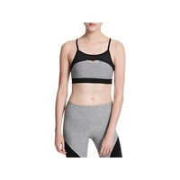 e5a622902104 Shop Calvin Klein Performance Womens Sports Bra Racerback Pull On ...