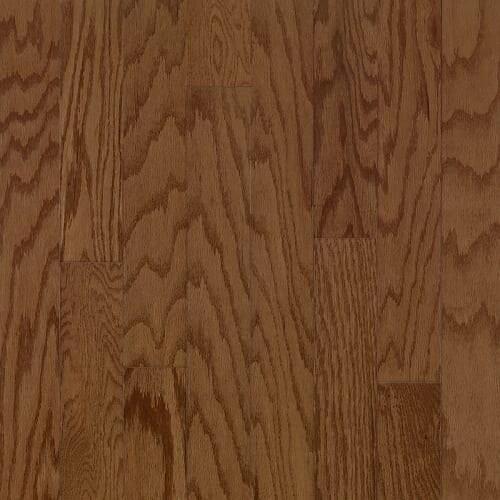 Delacora Fpsk3h2msa Builders Grade Red Oak Solid Hardwood Flooring 3 1 4