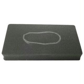 pelican CB5194G Pelican 1012 Pick N Pluck Foam Set for 1010 Micro-Case
